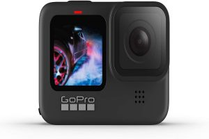 GoPro Hero9 Black 1