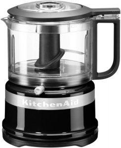 Zerkleinerer-KitchenAid