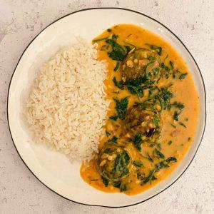 veganes-Curry-gesundes-Rezept