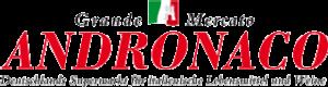 Andronaco italienischer Shop